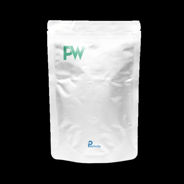 PW free sample
